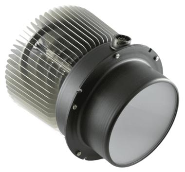 Incand-Air 120