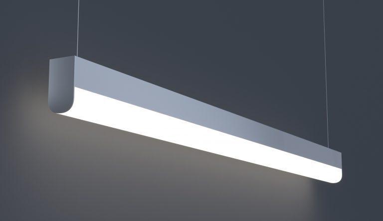 LS1 LED RD