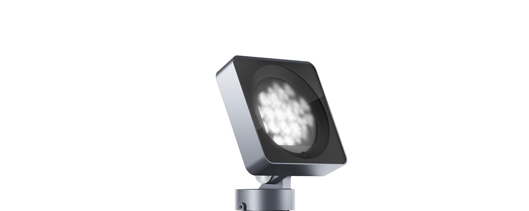 Lightscan