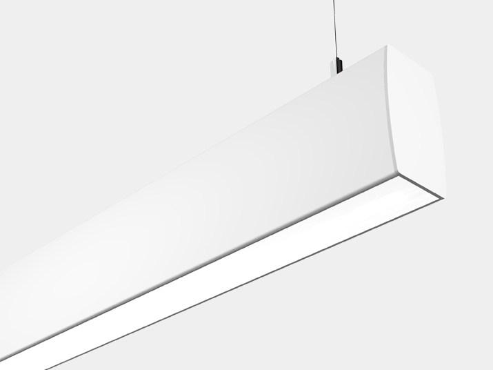 Bracket LED