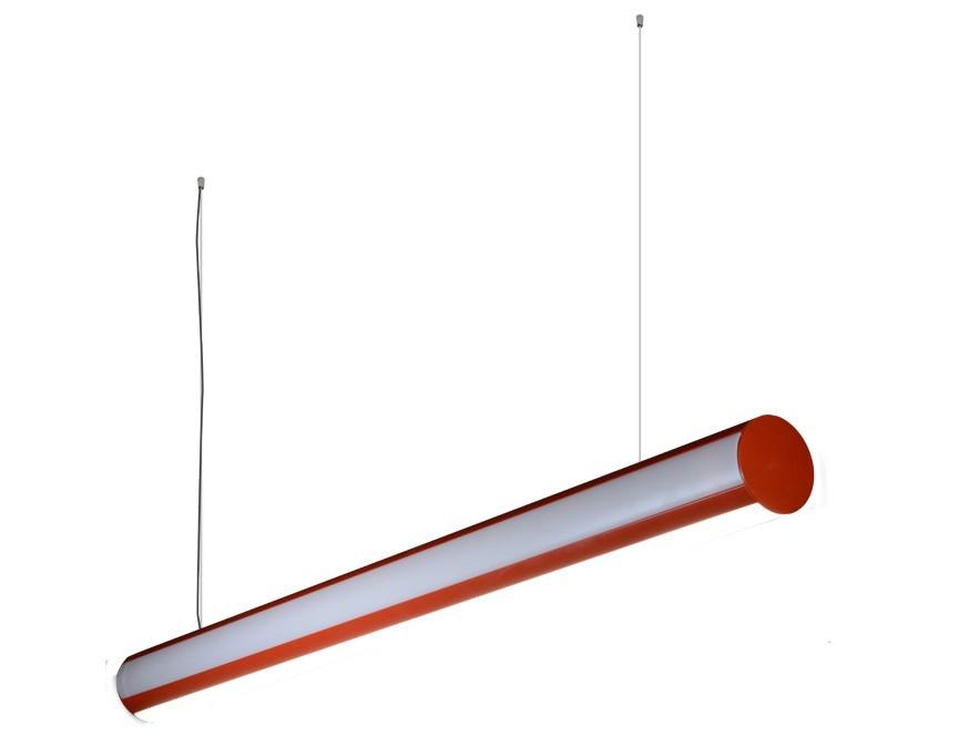 Gala Tube LED