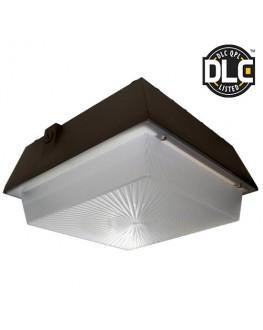 3101 Vano LED