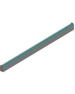 3111 Tira 31 LED Micro-Strip
