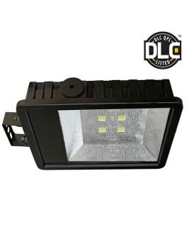 4111 E LED  Power- Small
