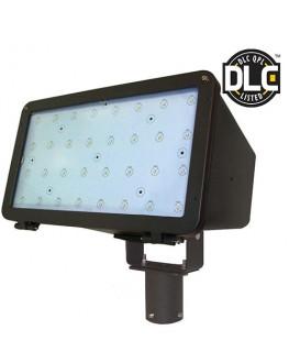 6107 Flud LED Delux Large