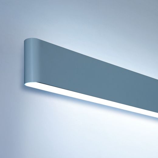Caleo Wall Linear