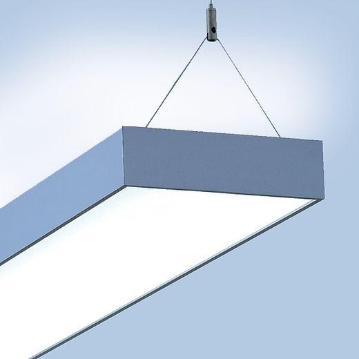Cubic Max Suspended Rectangular
