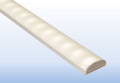 ALX4-LED-HP  -  SP