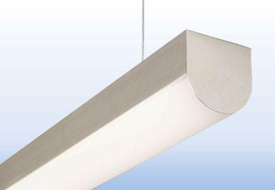 ALX1-RLR-LED
