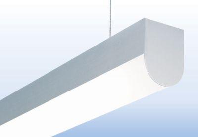 ALX2-RLR-LED