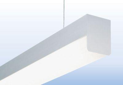 ALX2-SQL-LED