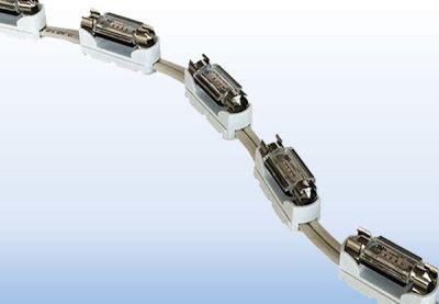 FSTC-LED (LED FESTCOVE)