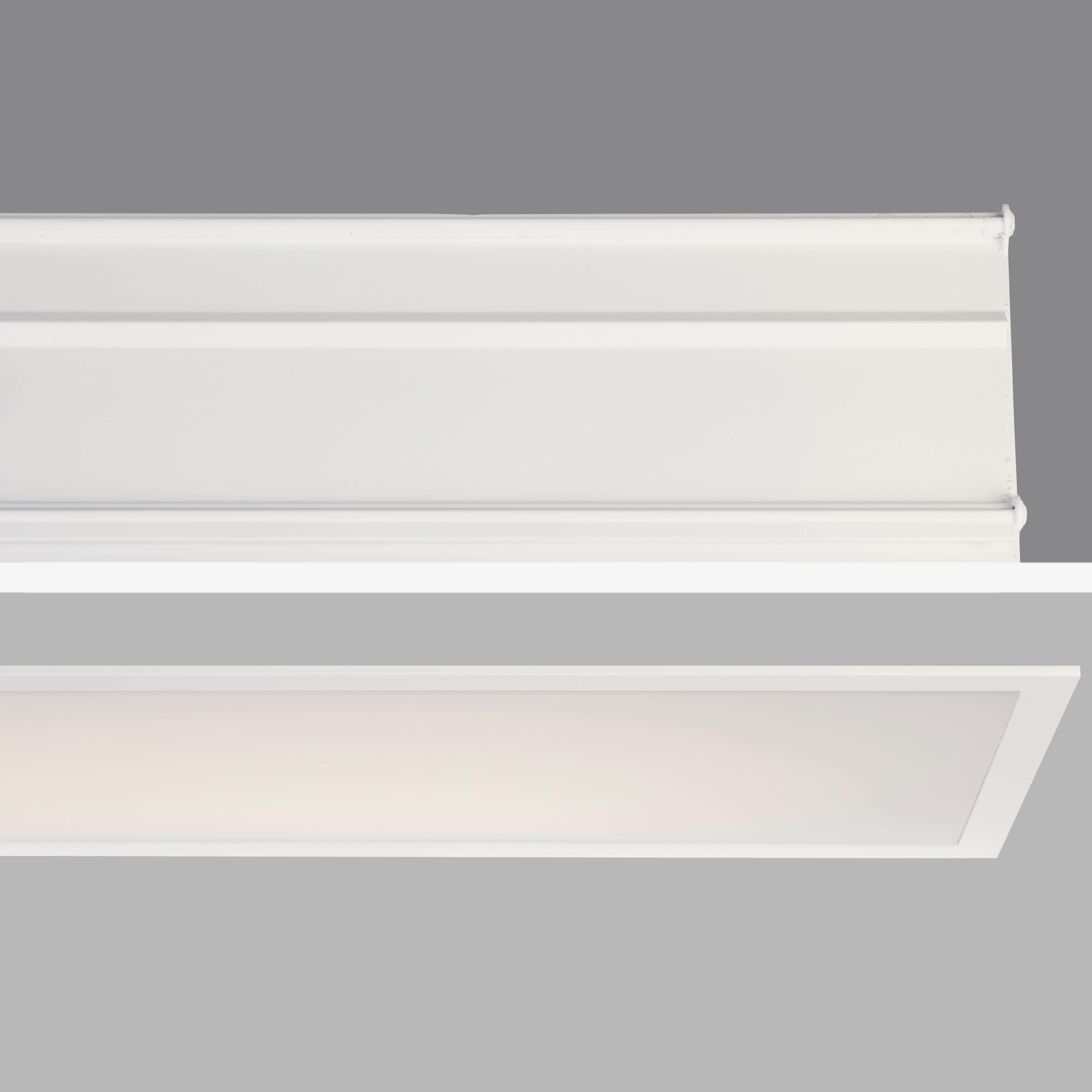 150 Linear Bezel LED