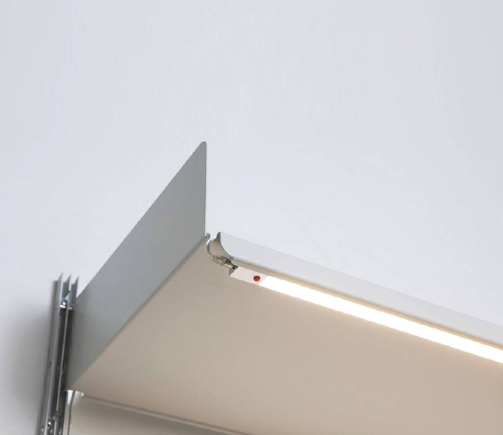 20 Linear Under Cabinet