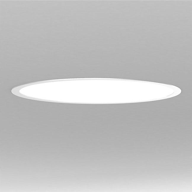 Plate T (trim)