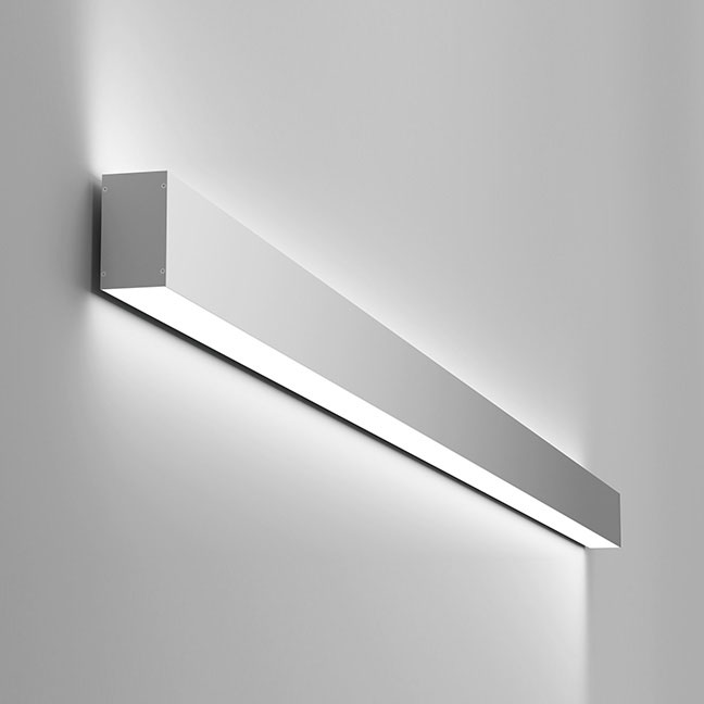 Clearline Wall Sconce