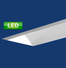 High Performance Wall LED