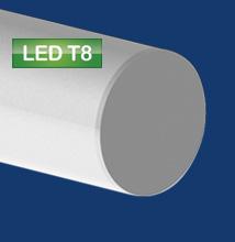 Muro-Circle - Breakthrough LED Performance