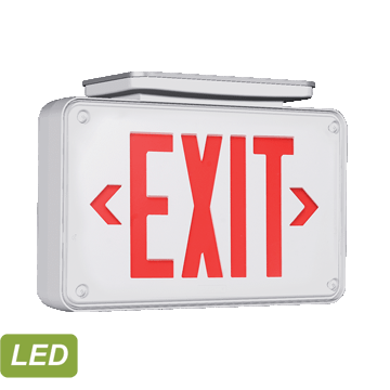 Millenium Metrex Exit & Emergency
