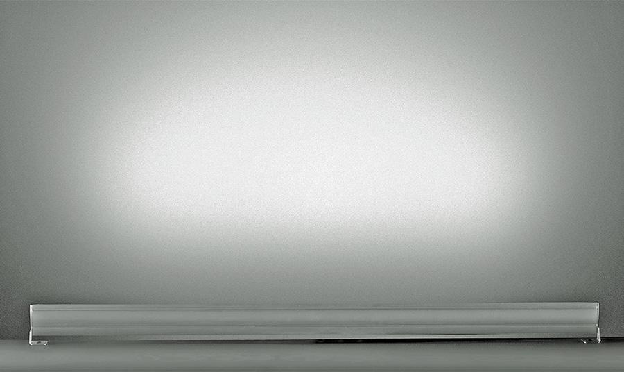 Medley C - MC|White Light - Static Colors