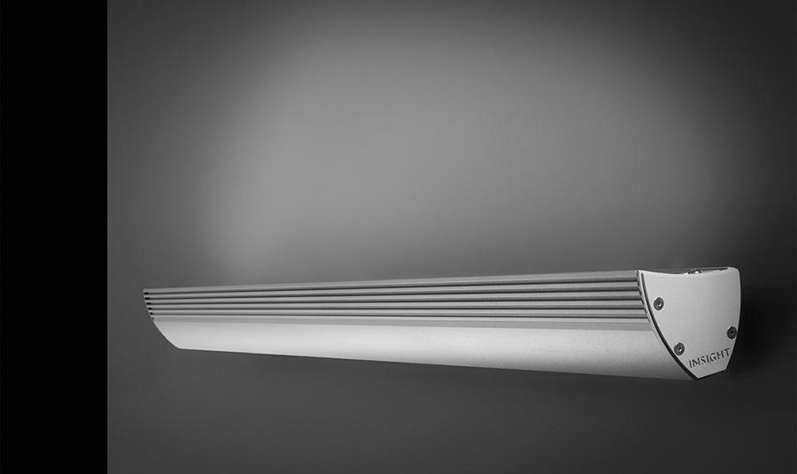 Medley X - MX White Light - Static Colors