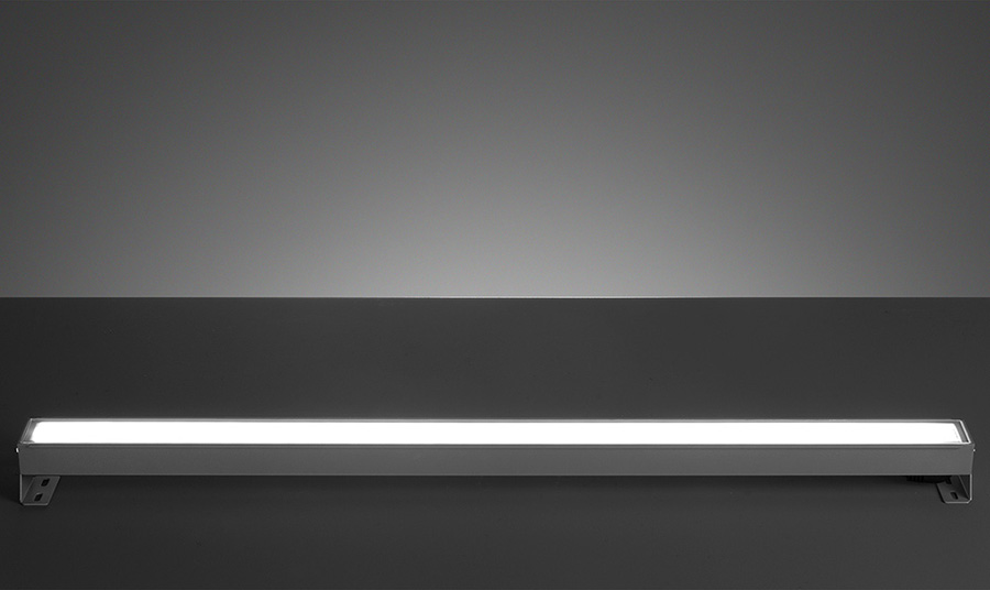 Medley Xi - MXi White Light - Static Colors