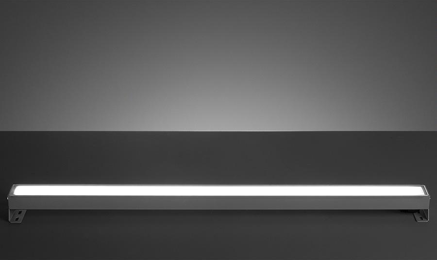 Medley Xi - MXi Active White - Kelvin Tunable