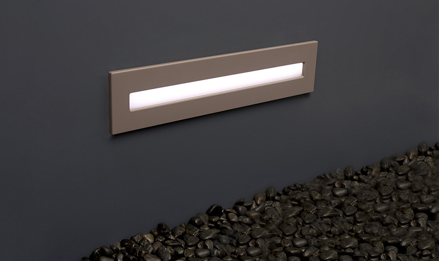 Quadra - QD|White Light - Static Colors