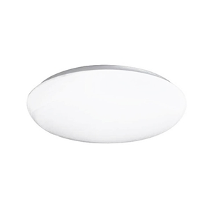 CM406-X Classic Dome Ceiling & ADA Wall Mount