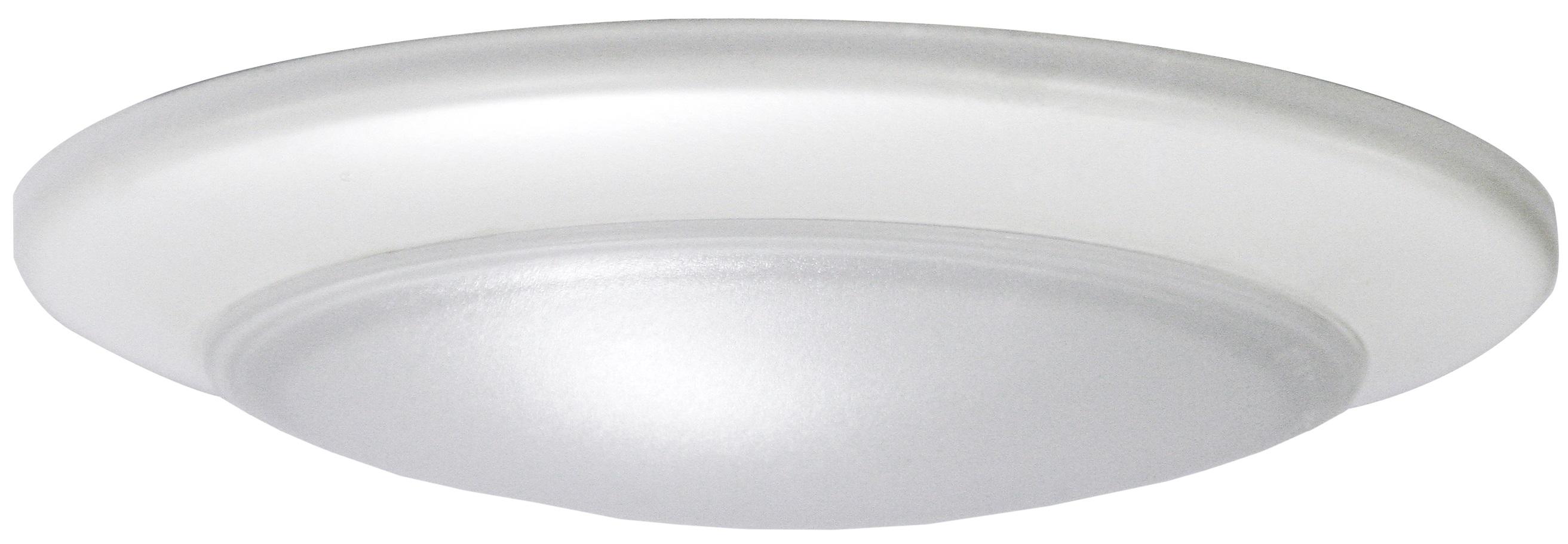 LED J-Box Low Profile Disk | 90CRI