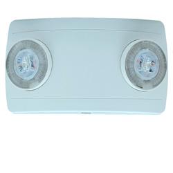 High Output LED Emergency Light