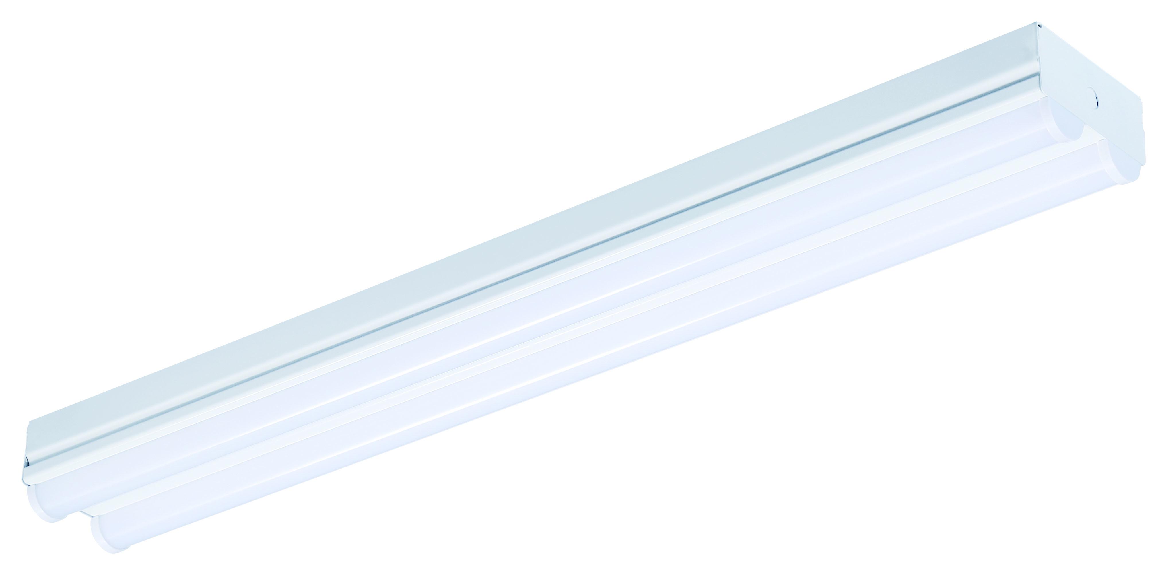 """2"""" LED Strip Light"""