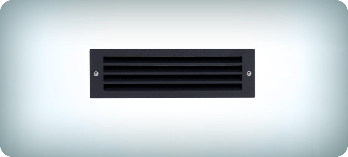FCSL105A