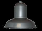 Self Ballasted Dome