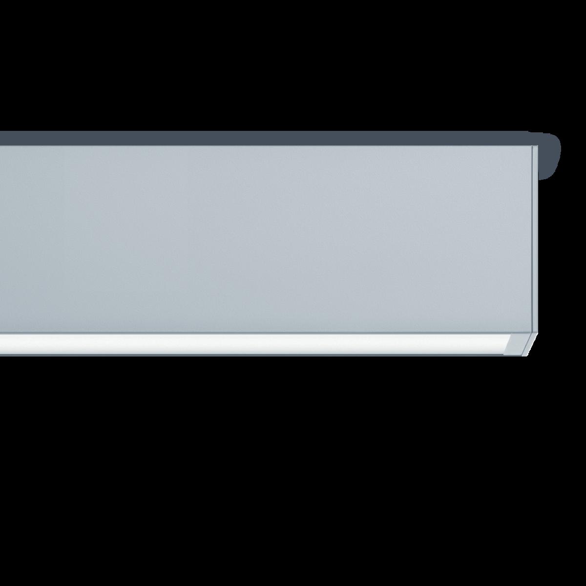 "SLOTLIGHT LED II Surface Mount 2.5"""