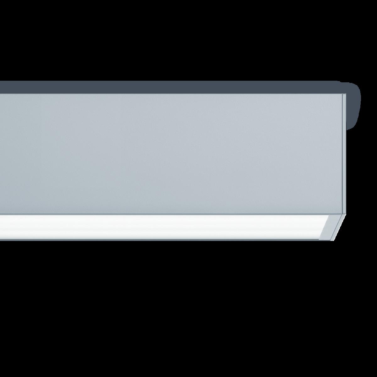 "SLOTLIGHT LED II Surface Mount 4"""