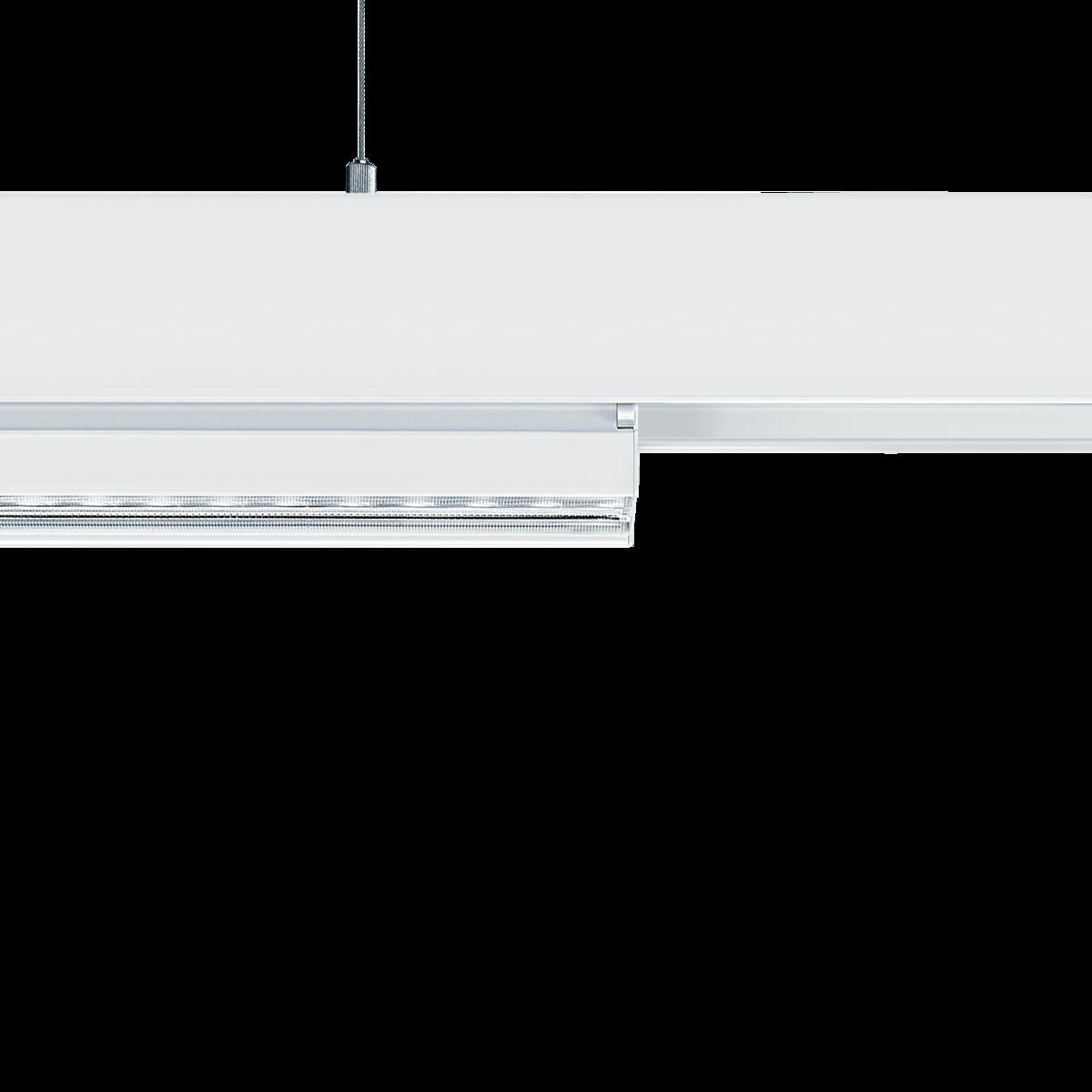 "TECTON LED Linear TECTON LED Linear 59"""