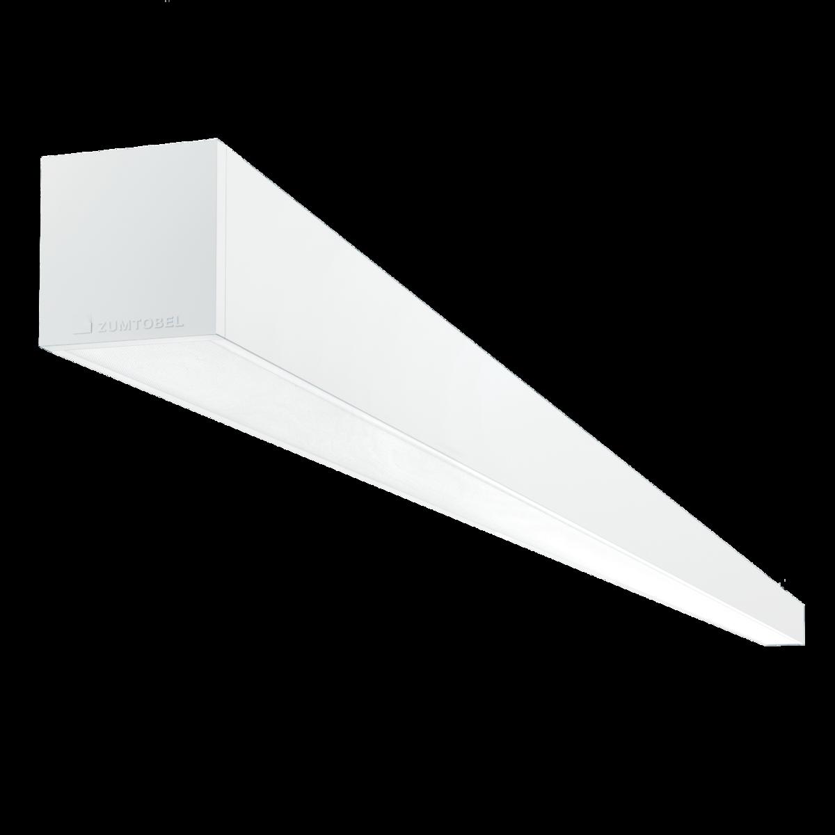 LINCOR Surface \ Luminance Reducing Optic 4' and 8'