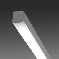LIGHTPLANE 2