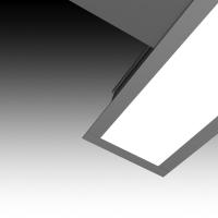 LIGHTPLANE 3.5 RECESSED