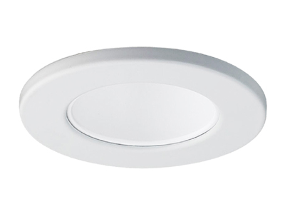 3 Recessed RGBW Downlight