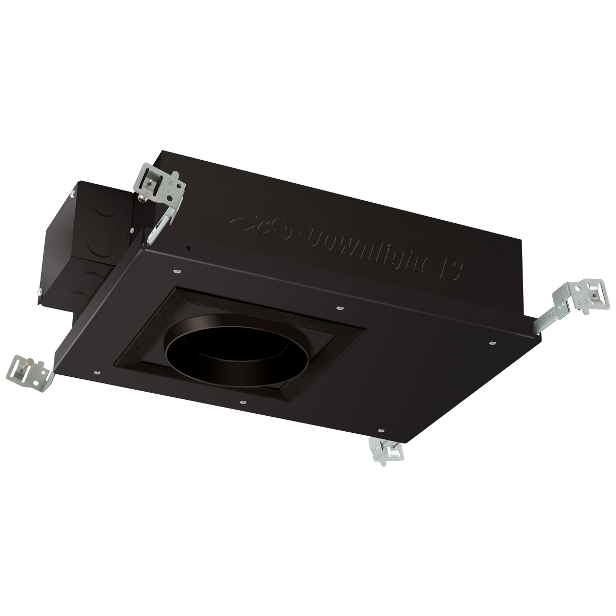 """5"""" IC Air-Tight New Construction Housing, 17W  -  2700K"""