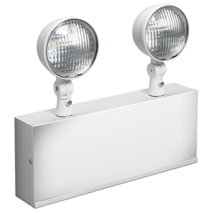 Chicago CCB-2LED Series