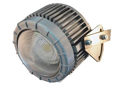 CID2-Oppry™ GE 36W