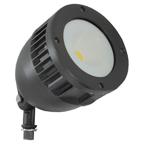 Astra LED Bullet