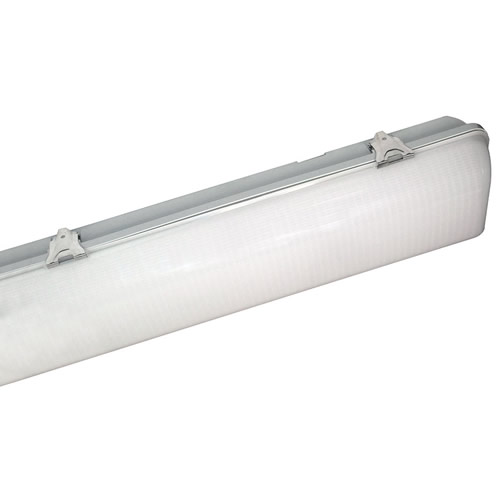 2' Linear LED Vaportight