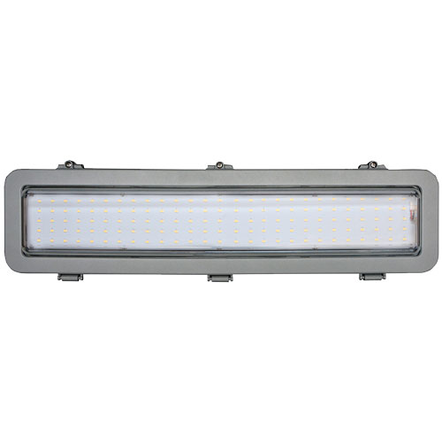 "DuraLED 24"" Linear LED Die Cast"