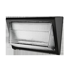 Non-Cutoff LED Wallpacks, G1 Series37W - 56W - 160W Options