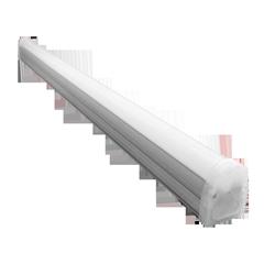 LLW Linear W1 - Single Row Series
