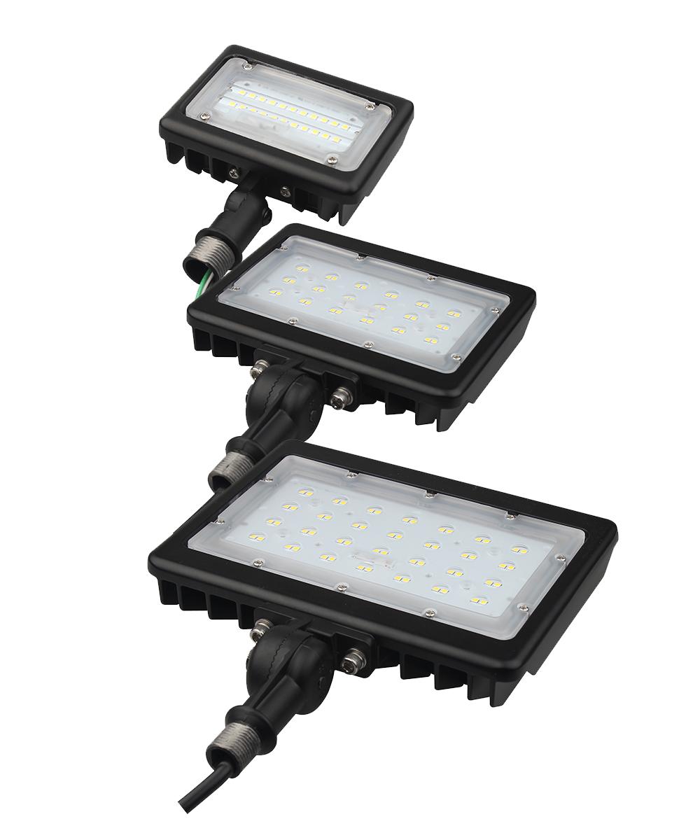 FFLA series LED Flood Lights